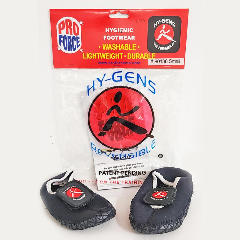 Training Shoes (Kids)